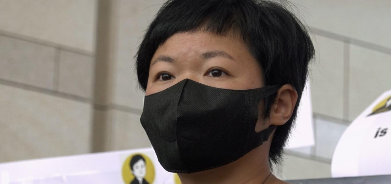 Për gratë gazetare, sfidat e profesionit janë edhe më të mëdha gjatë pandemisë