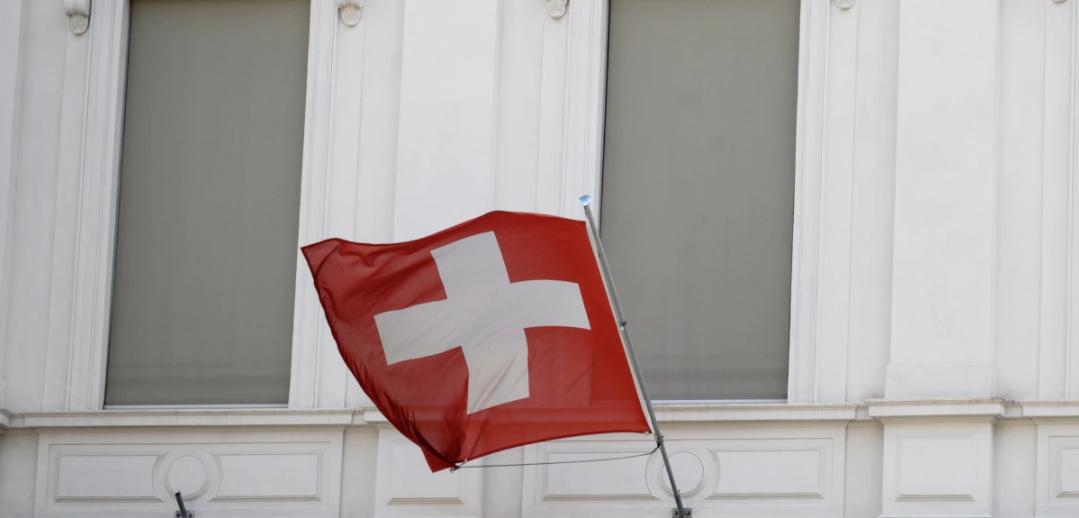 Bie nga një ndërtesë shumëkatëshe, ndërron jetë diplomatja zvicerane në Iran