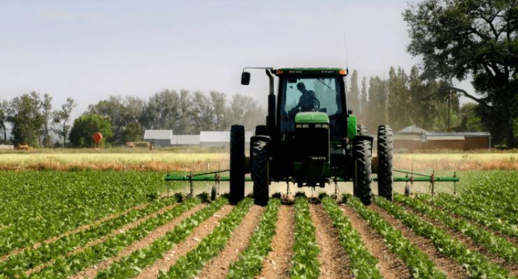 INSTAT: Censi i Bujqësisë shtyhet për në vitin 2024