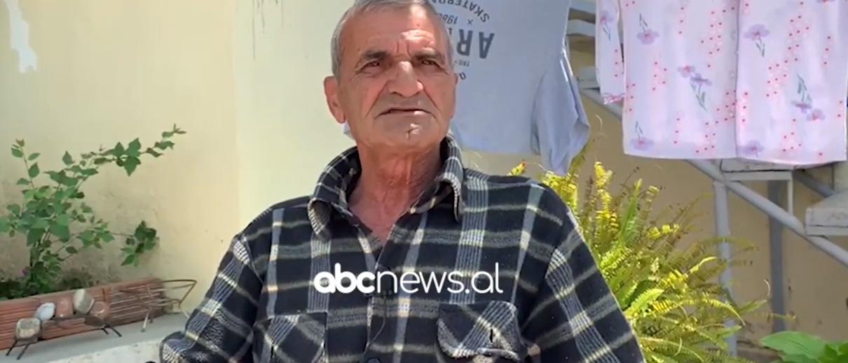 Piqerasi, turistët habiten me fshatin pa njerëz