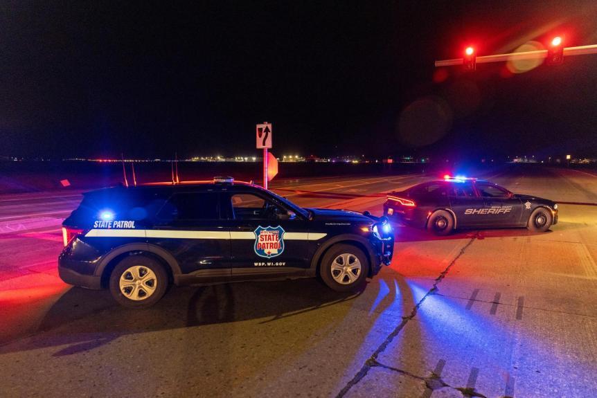 Sulm me armë në një kazino në SHBA