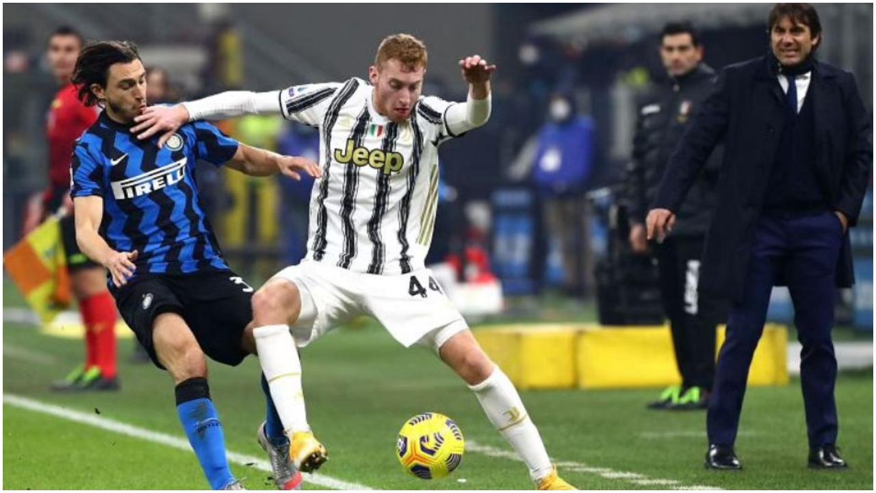 Conte: Interi im i jashtëzakonshëm, e mendoja më të vështirë titullin