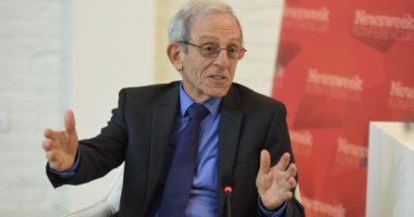 Profesori amerikan: Serbia mund të paditet për gjenocid në Kosovë, por s'e di se mund të ndodhë