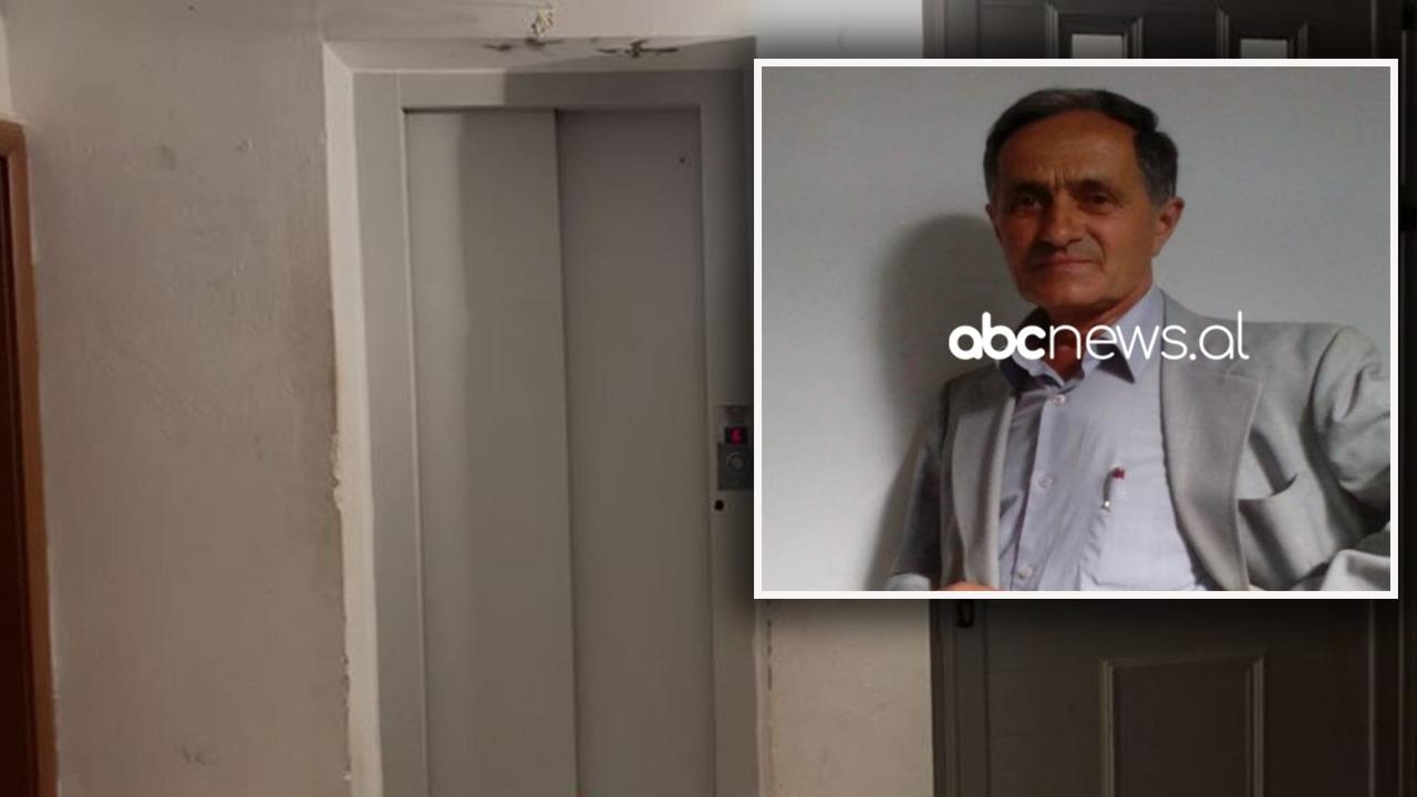 E dhunuan dhe grabitën, flet kambisti në Sarandë: Njëri më priste në ashensor, dy ishin jashtë