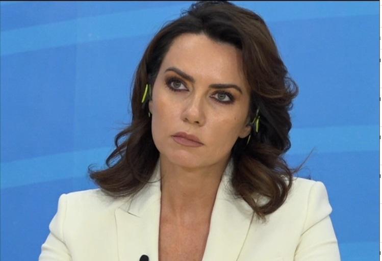 Zgjedhjet për kryetar të PD në qershor, Grida Duma tregon arsyet: Akt reflektimi