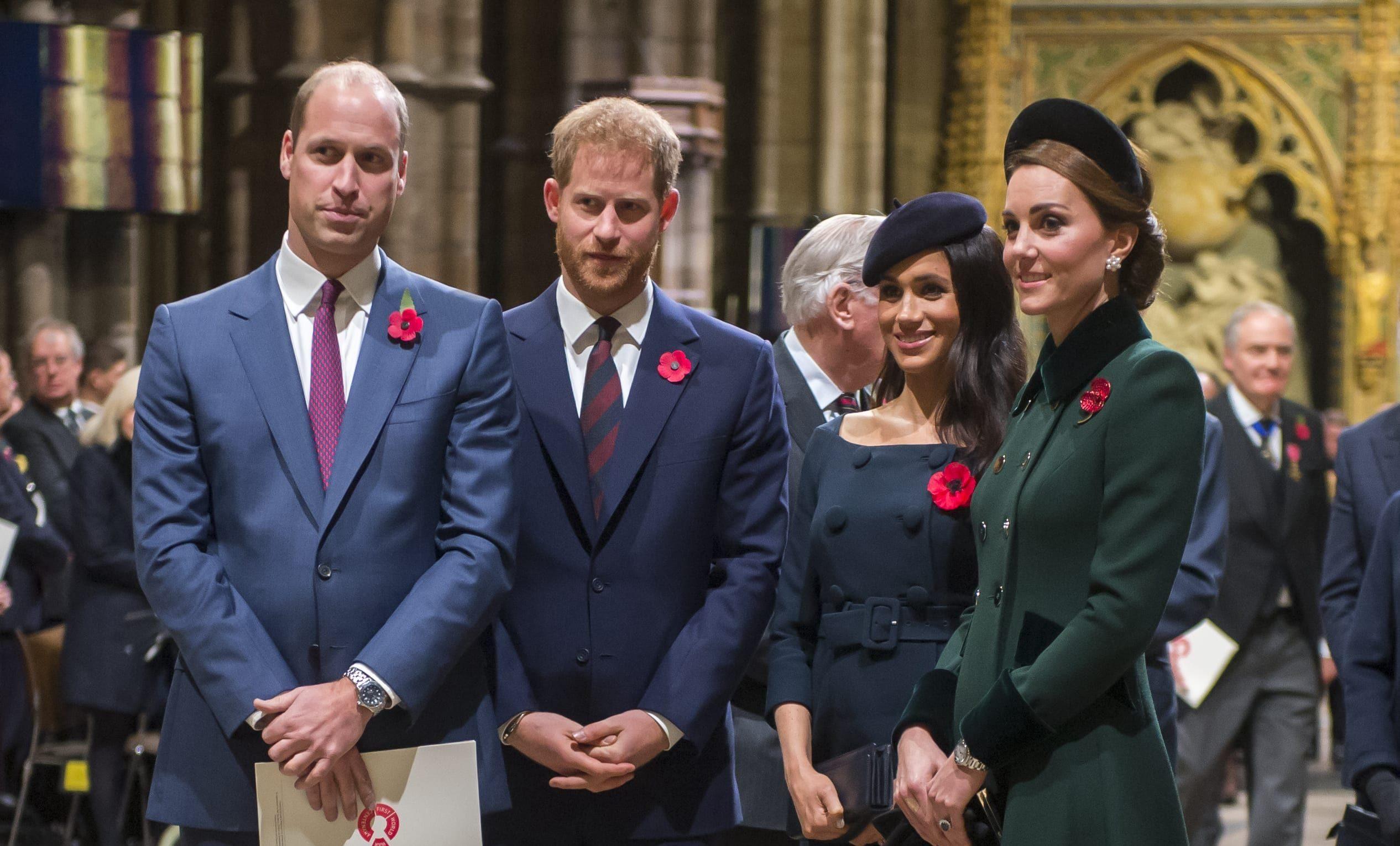 Roli i Kate Middleton në riformimin e monarkisë pas Megxit. A do të jetë mbretëresha e ardhshme