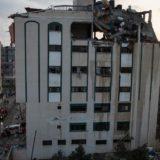 Bombardimet e Izraelit në Gaza, vriten disa fëmijë dhe gra në një kamp refugjatësh