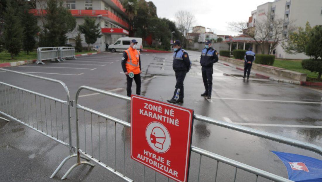 Raporti i KE: Serbia, vendi që kaloi më lehtë krizën pandemike në rajon, ku renditet Shqipëria