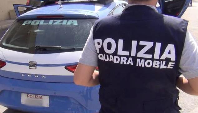 """Kokainë nga Amerika Latine, """"Los Blancos"""" arreston edhe 3 shqiptarë të kartelit """"Bello"""""""