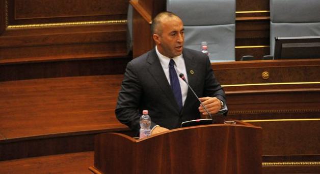 Vizita në Bruksel, Haradinaj-Kurtit nga Kuvendi:Mos je agjent i Serbisë?