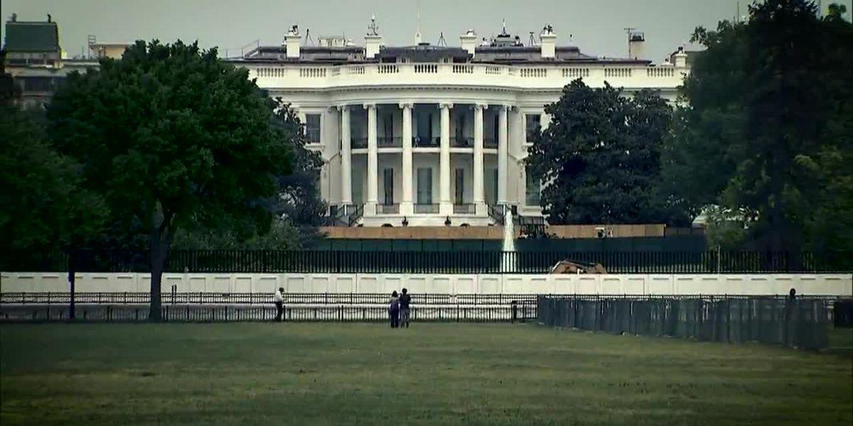 Ç'po ndodh ndodh në Shtëpinë e Bardhë? Dy zyrtarë sëmuren në mënyrë të mistershme