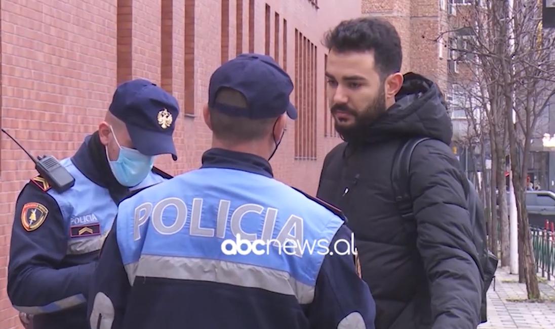 91 mijë qytetarë u gjobitën për maskën, shteti arkëton 273 milionë lekë