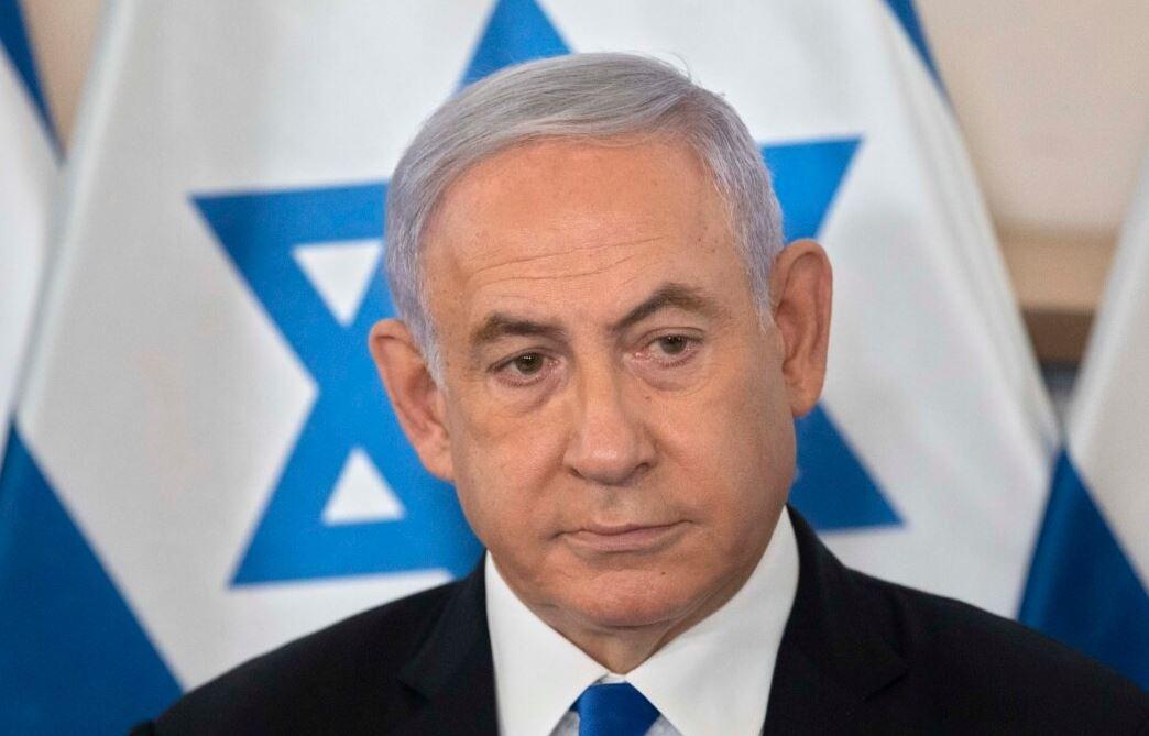 Qeveri e re në Izrael? Netanyahu në prag të largimit nga pushteti
