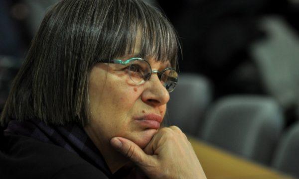 Kandiç: Kurti të heqë dorë nga padia, s'ka gjasa që gjykata ta bëjë përgjegjëse Serbinë për gjenocid