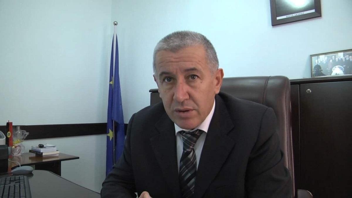 Prefekti i Dibrës tregon si ndodhi ngjarja në minierë: Dy prej tyre u asfiksuan, kolegët shkuan t'i shpëtonin
