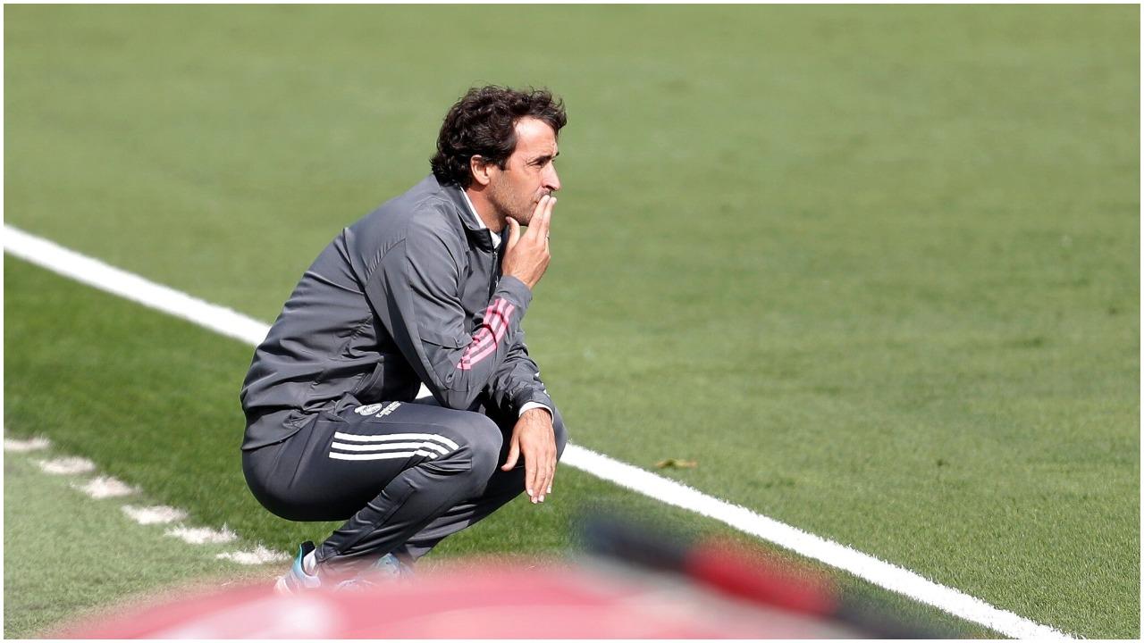 Idhulli i tifozëve, Raul: Reali shtëpia ime, kot nuk vendosa të bëhem trajner