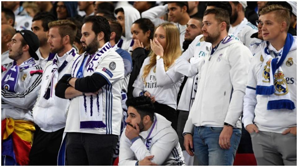 Hazard kërkon ndjesë: Reali ëndrra ime, nuk doja t'i ofendoja tifozët
