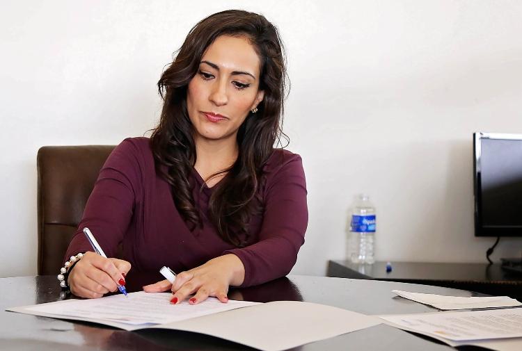 Njerëzit mbi 40 vjeç nuk duhet të punojnë më shumë se 3 ditë në javë, sipas një studimi