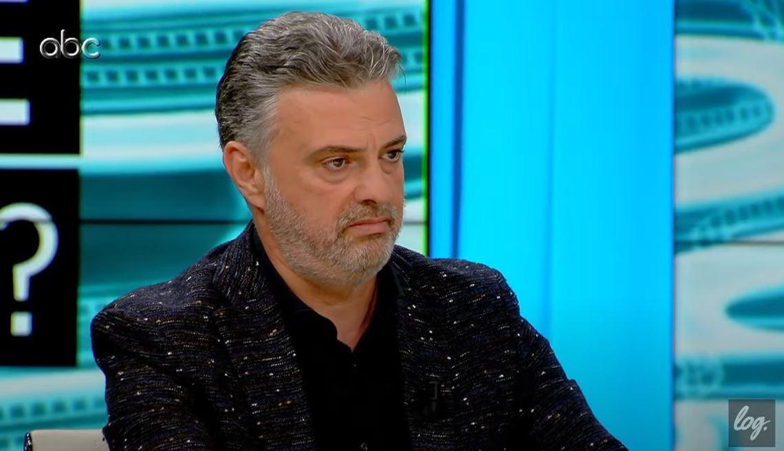 Arben Ristani ka një mesazh të fortë për Bashën: Gara blic po i afrohet fundit