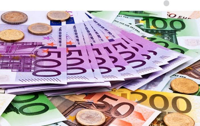 """Eurostat: Edhe """"pastruesit"""" në BE marrin sa dyfishi i menaxherëve në Shqipëri"""
