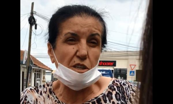 Autori i vrasjes u dënua me burg të përjetshëm, nëna e Donjeta Pajazitajt fajtor edhe kryeplaku