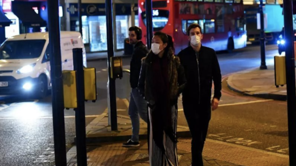 Për herë të parë që nga fillimi i pandemisë, Britania nuk raporton asnjë viktimë nga Covid në 24 orë