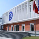 Vendos Kryesia, më 13 qershor zgjedhjet për kryetarin e ri të PD-së