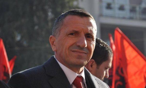 Deputeti shqiptar: Vetëm ShBA mund ta detyrojë Serbinë të njohë Kosovën
