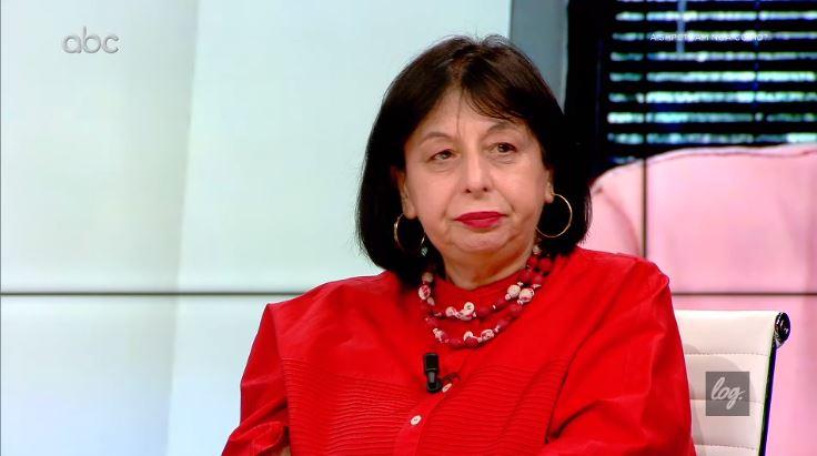 Pandemia, Silva Bino në ABC: Sekuencimi gjenetik nuk është më testim luksi, duhet të futet në punë