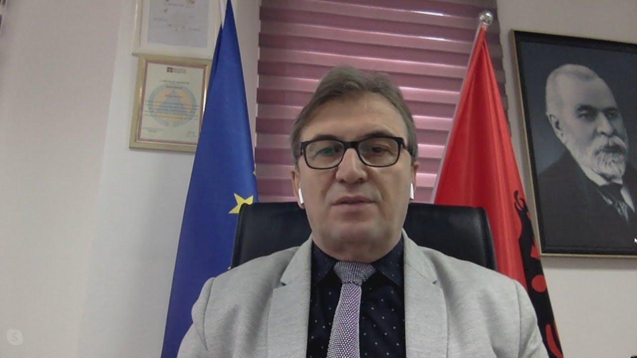 Skënder Brataj: Lajme shumë të mira për gjyshërit dhe vaksinat kundër Covid-19