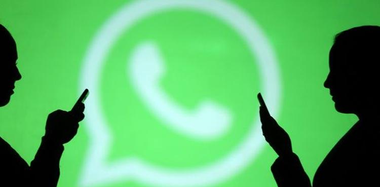 Si mund t'i shihni fotot dhe videot e WhatsApp nga ky moment