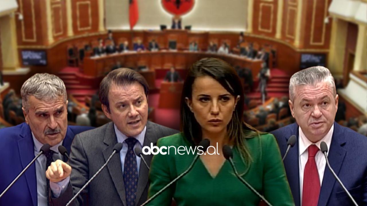 Kuvendi rikthehet me 4 maj, dështuan në zgjedhje kush janë deputetët që shijojnë seancat e fundit