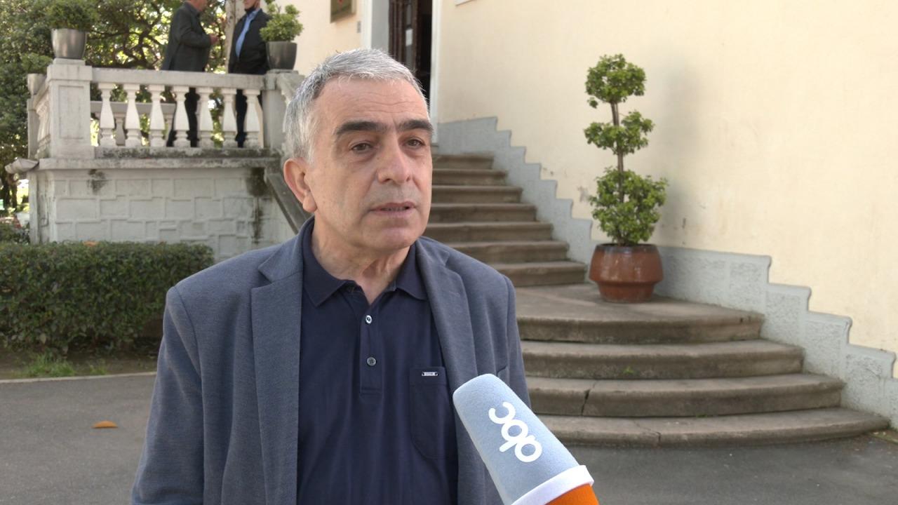Rishkrimi i historisë së shqiptarëve, Xhufi: Procesi do të jetë i depolitizuar, 2500 vite në 2 vëllime