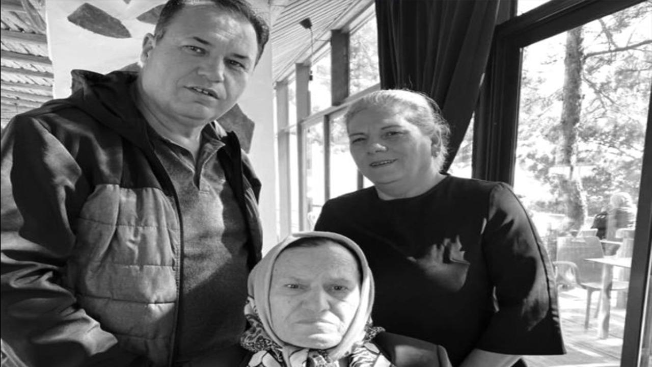 Tragjedia e familjes Haliti nga Gjilani, prek vajza e Afrimit: Ma thatë zemrën