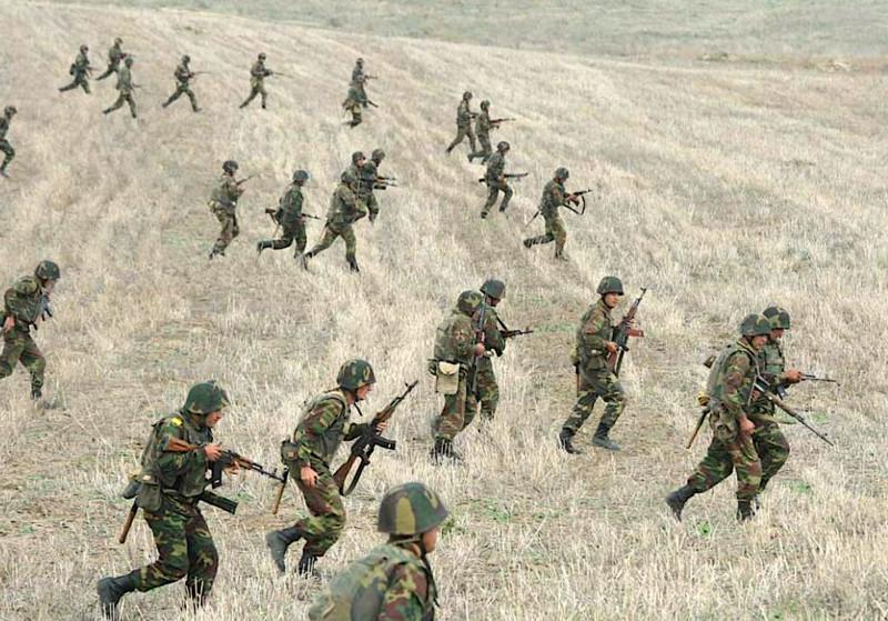 Vritet ushtari në kufi, Armenia dhe Azerbajxhani sërish në prag të luftës