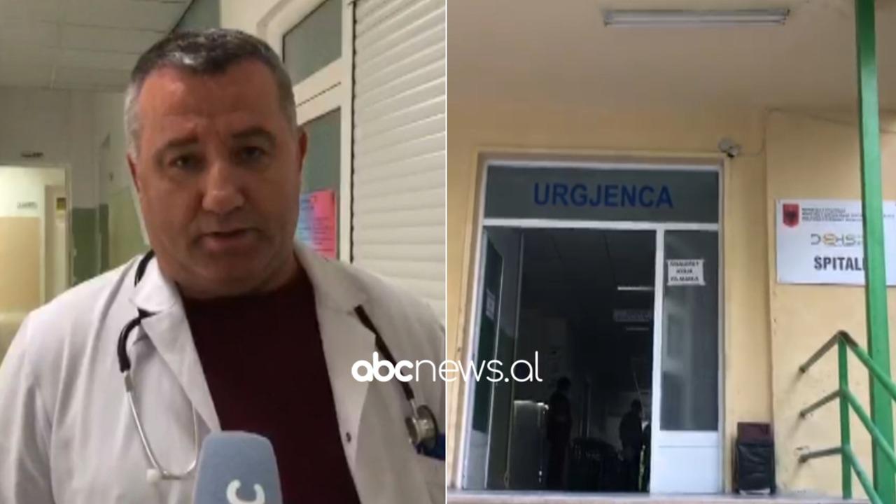 Helmimi i dy nxënëseve në Tushemisht, mjeku pediatër për ABC: Të tjerët pa simptoma