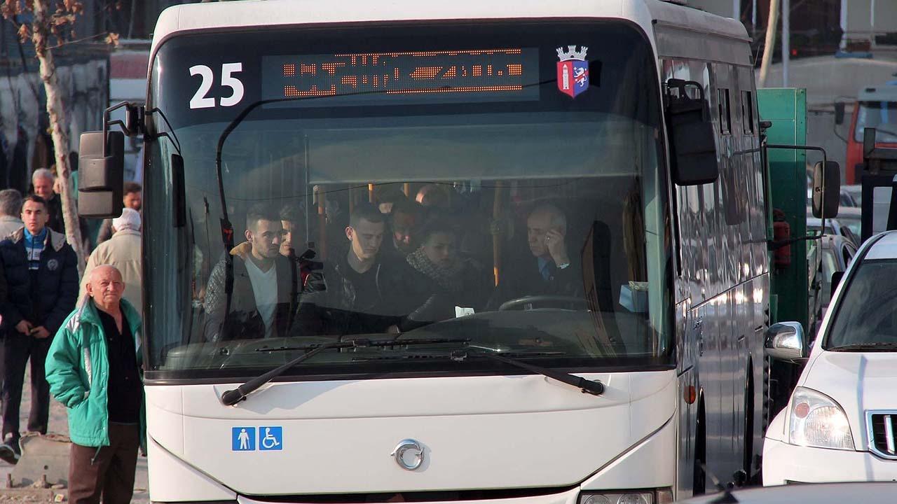 Heqja e aboneve për tre muaj, reagon Bashkia Tiranë: Për arsye riorganizimi dhe verifikimesh