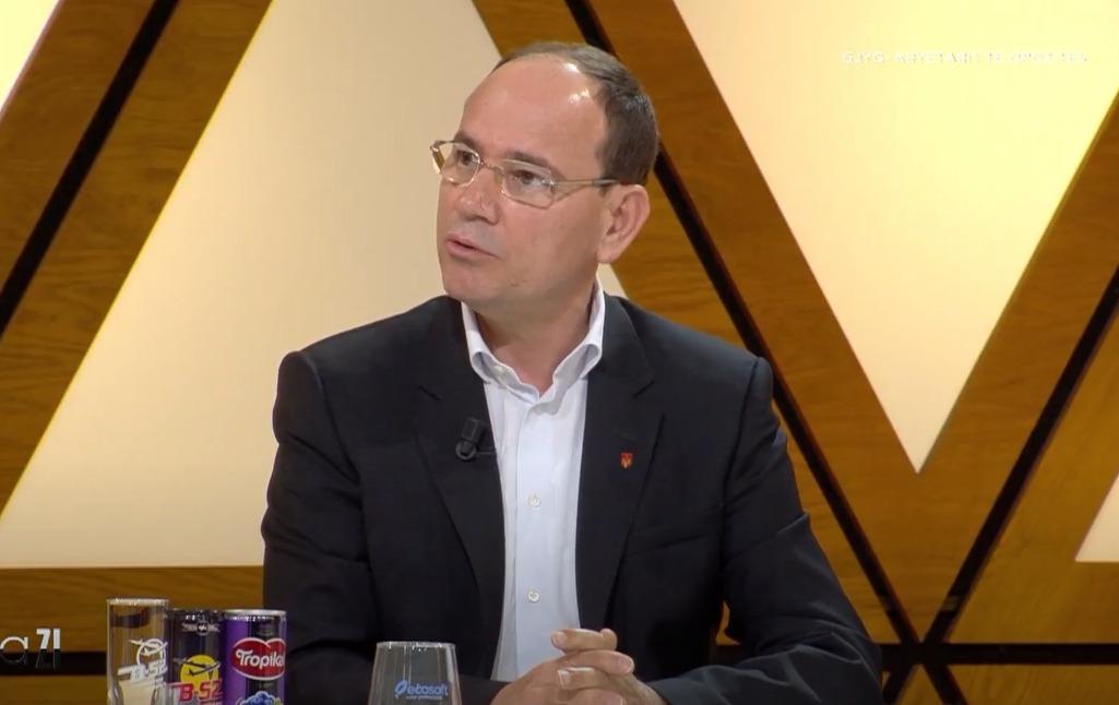 Nishani u përgjigjet kritikëve: Rama nuk largohet nëse nuk dalin në votime 1 mln shqiptarë
