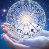 Horoskopi 5 gusht, në këtë ditë yjet favorizojnë ngrohtësinë dhe dashurinë në raport me të tjerët