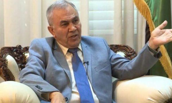 Ambasadori i Palestinës në Beograd: Respektojmë qëndrimin e Serbisë, nuk e njohim Kosovën
