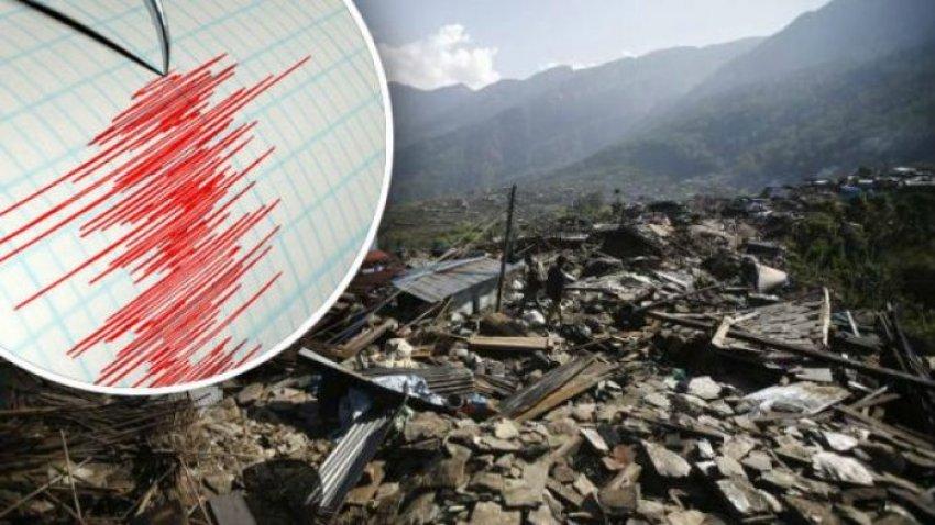 Menaxhimi i katastrofave, BB: Shqipëria ka nevojë për 98 mln USD investime në tre faza