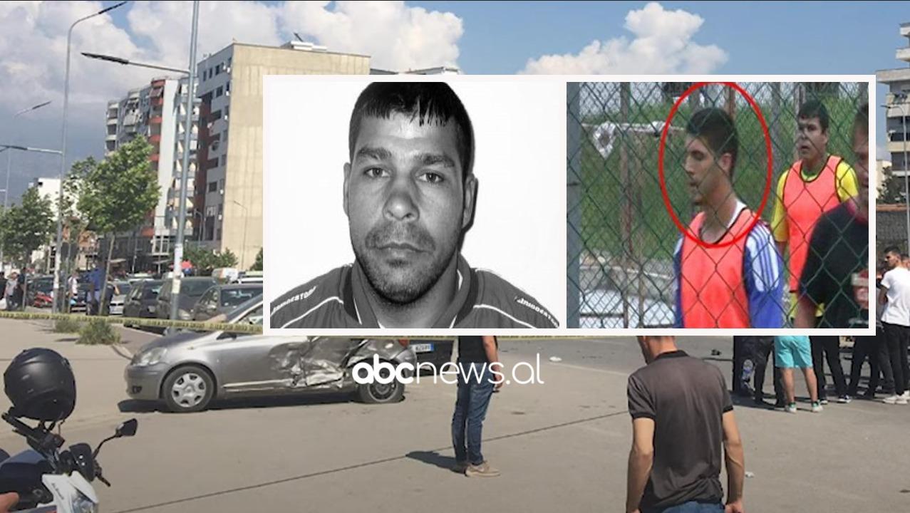 """Aksidenti ku vdiq """"Xubi i Yzberishtit"""", arrestohet drejtuesja e Toyota Yaris"""