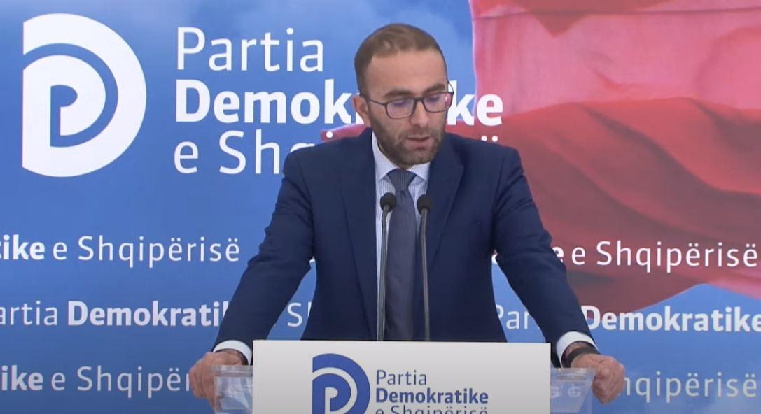 Akuzat për shitblerje votash, PD kallëzon në SPAK kryeministrin Edi Rama dhe disa të tjerë