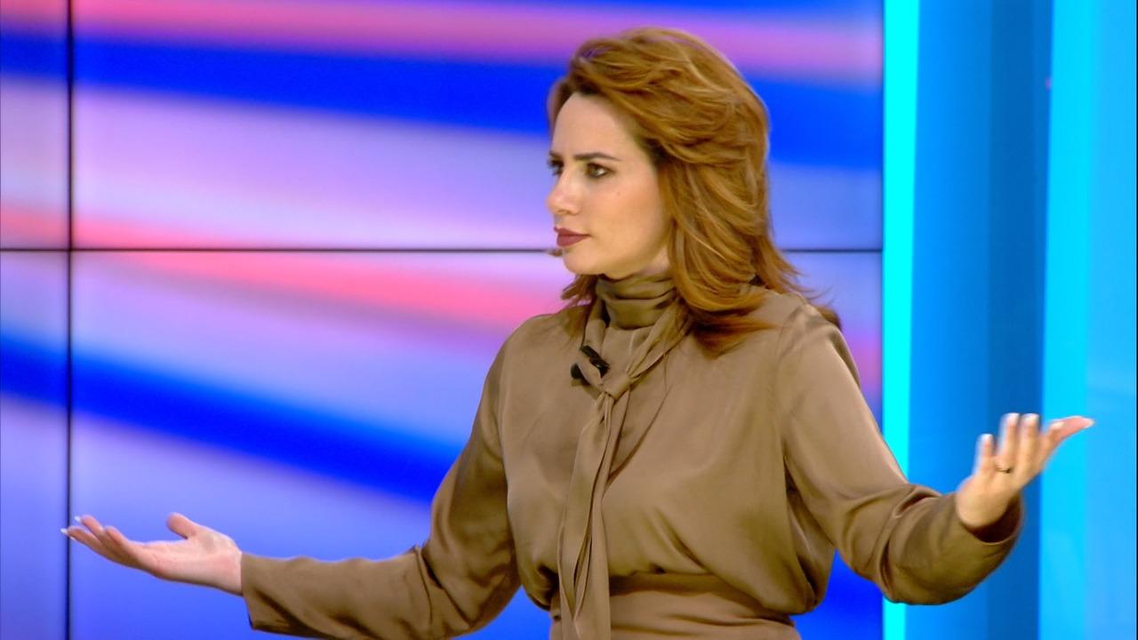 """""""S'e kemi vendosur a do të futemi në Parlament"""", Duma: Nuk besoj te shtrirja e dorës së Ramës"""