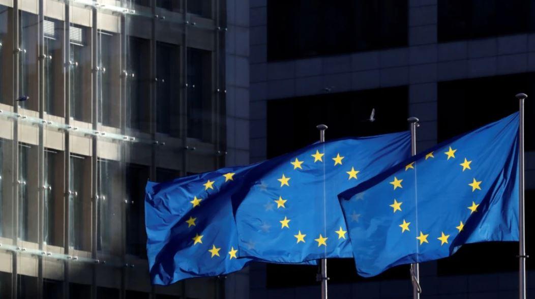 BE: Rusia po përpiqet të përvetësojë pjesë të Ukrainës lindore