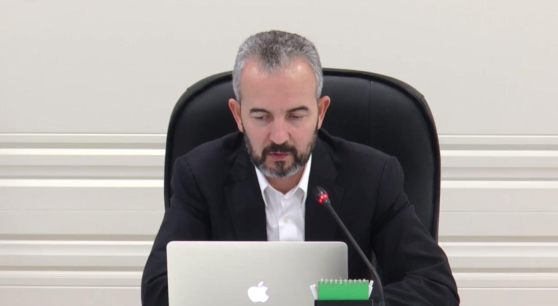 Celibashi: Do t'i dërgojmë në prokurori komisionerët dhe numëruesit që kanë abuzuar