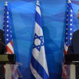 Presidenti Biden thotë se mbështet armëpushimin mes Izraelit dhe Palestinës