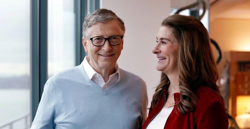 Zbulohen detaje të reja nga divorci i bujshëm, çfarë i kishte thënë Bill Gates miqve për martesën