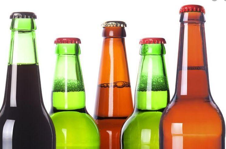 Detaji që nuk i keni kushtuar rëndësi në shishet e birrës