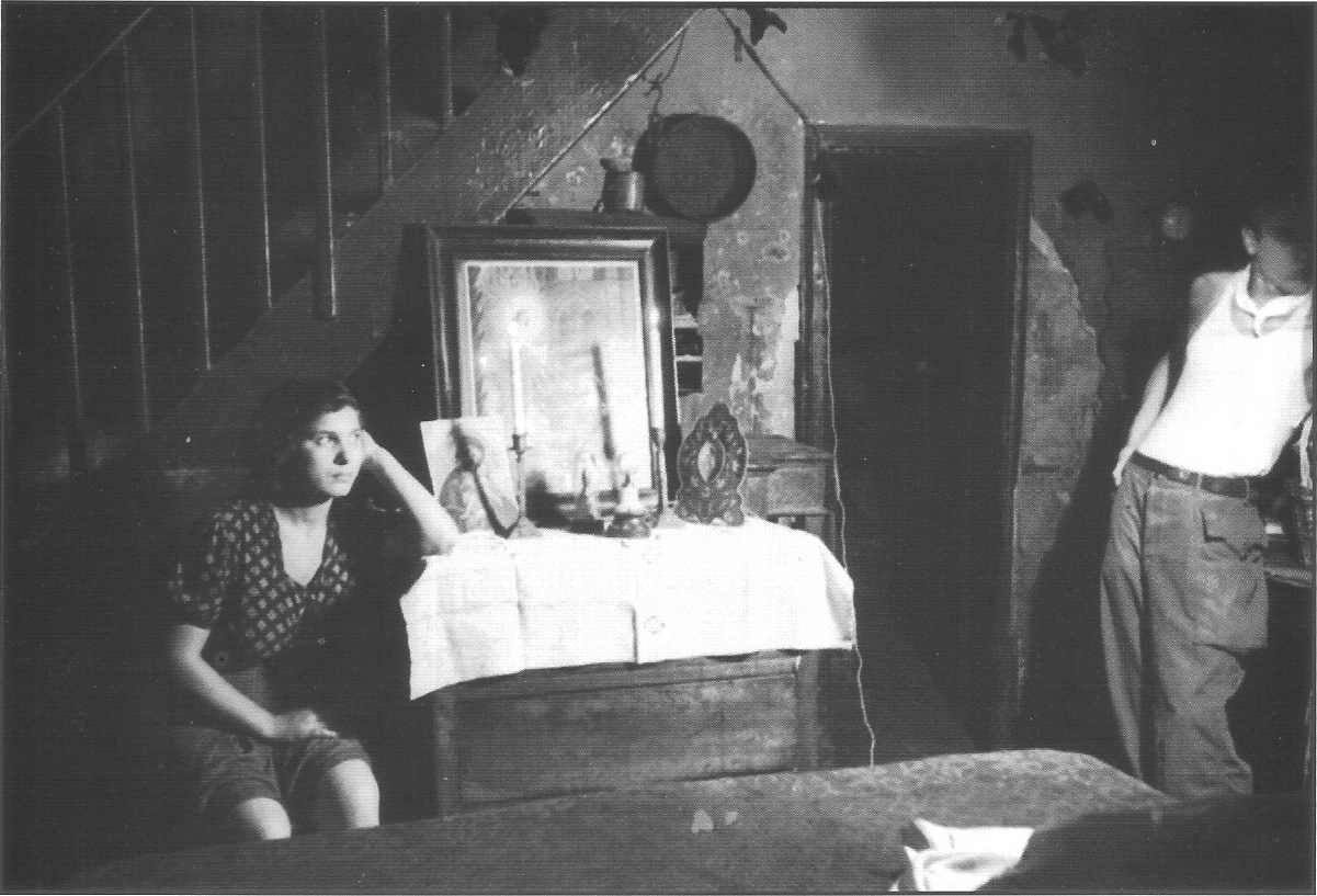 Abc/Story: Historia e shtëpive publike që Ahmet Zogu hapi në vitin 1922